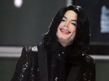 425.ab.2.Jackson.Michael.062609.jpg